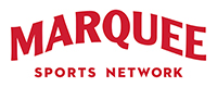 Marquee Sports Network - Official Partner